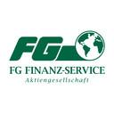FG Vermögens-Check